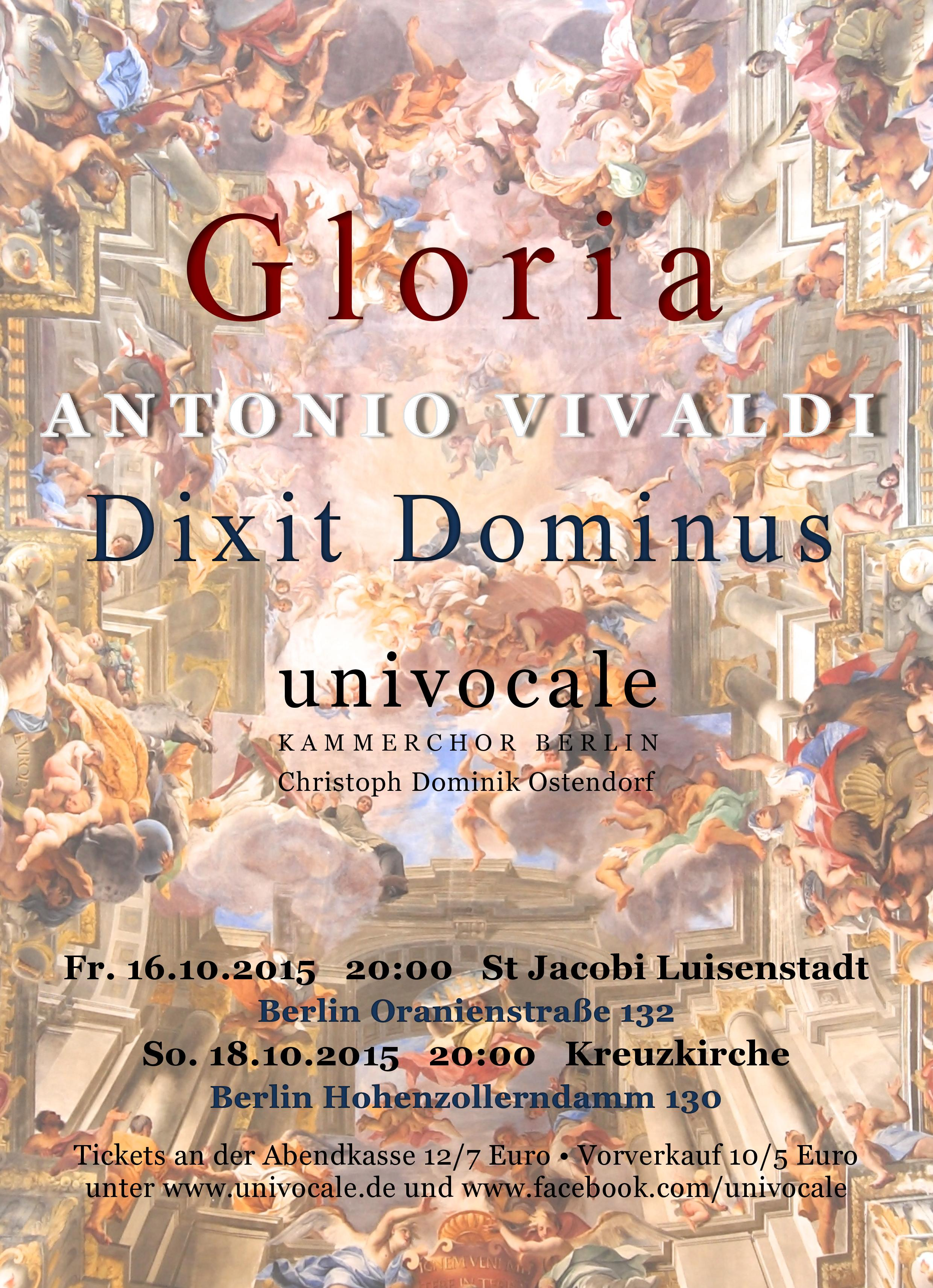 Vivaldi Poster - 4 - FINAL-page-001
